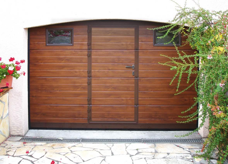 porte de garage devis gratuit sous 72h r novation portes de garage. Black Bedroom Furniture Sets. Home Design Ideas